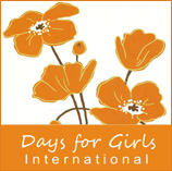 Virtual Race - Days For Girls International